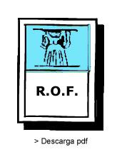 ROF 2015
