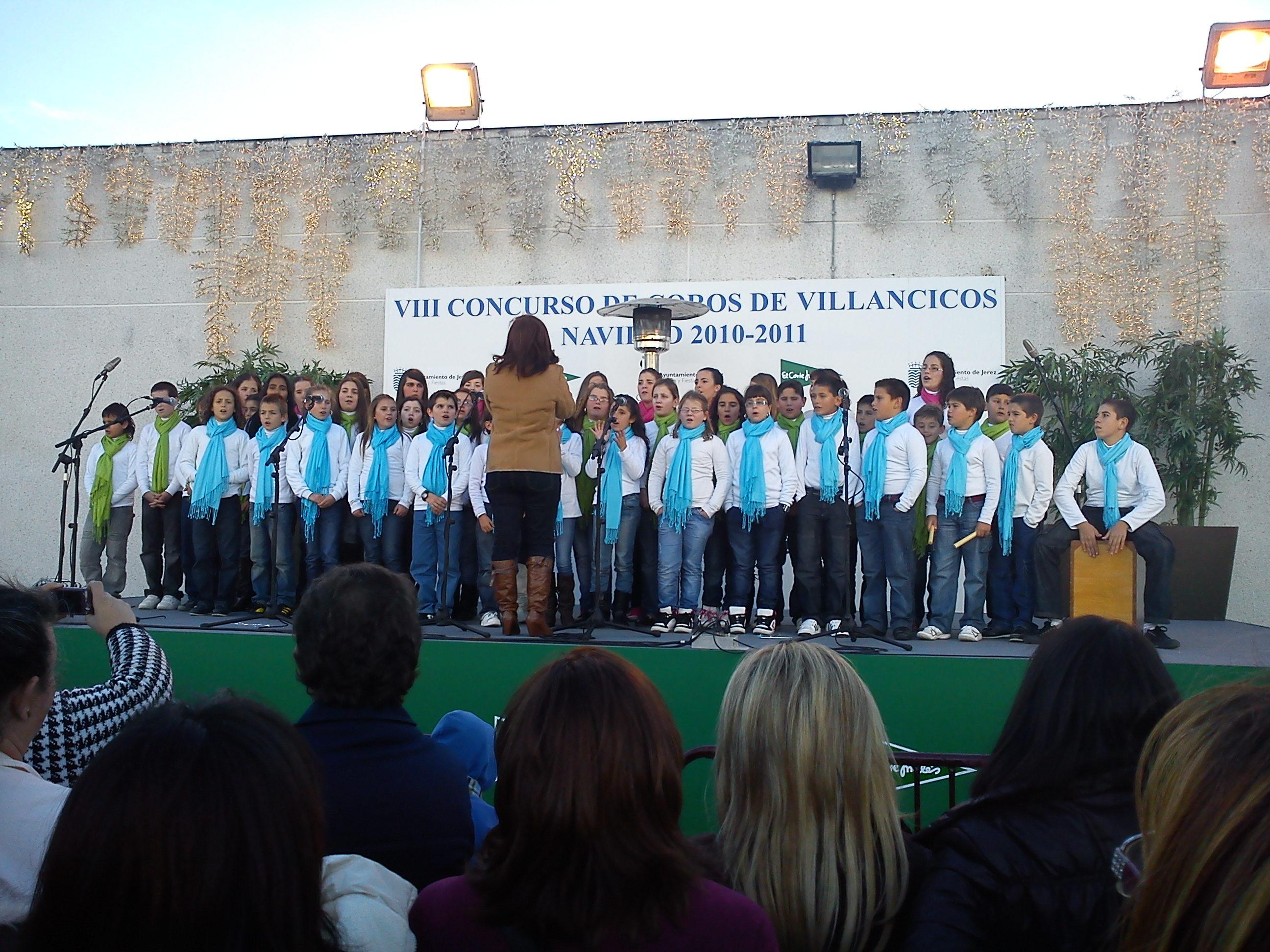 coro5