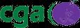 logo_cga