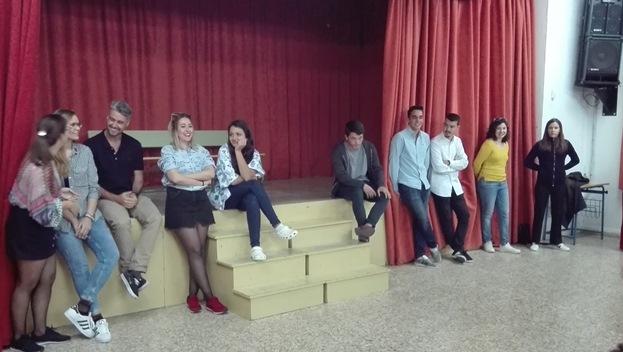 Jornada Profesiones 3