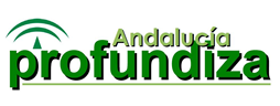 andalucia profundiza logo