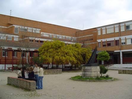 foto del instituto