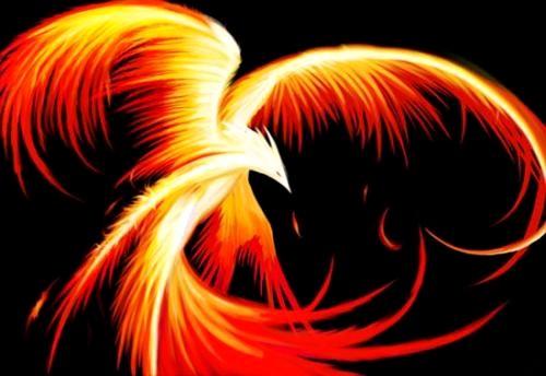 Ave Fenix Haz click aquí para ver la imagen a tamaño original. Es un ave  mitológica fabulosa que vivía en los desiertos de Arabia, su aspecto era  parecido al de una garza, del tamaño de un águila, y tenía 2 largas plumas  a modo de cresta. Para los ...