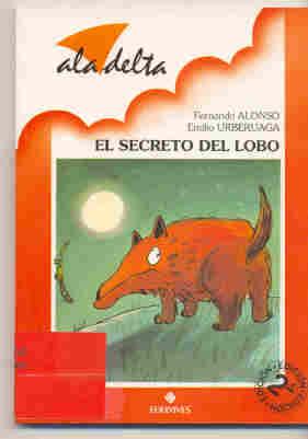 El secreto del lobo.jpg