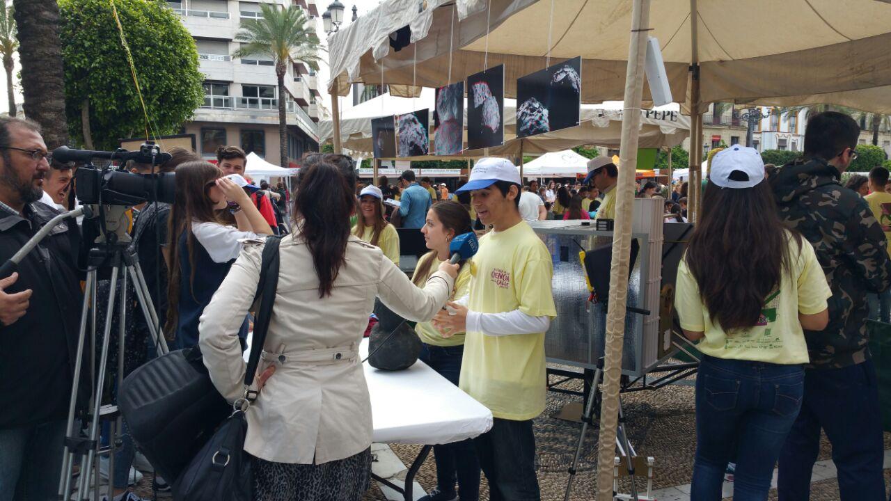 Feria Ciencia 2015-3