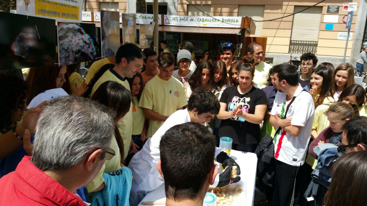 Feria Ciencia 2015-4