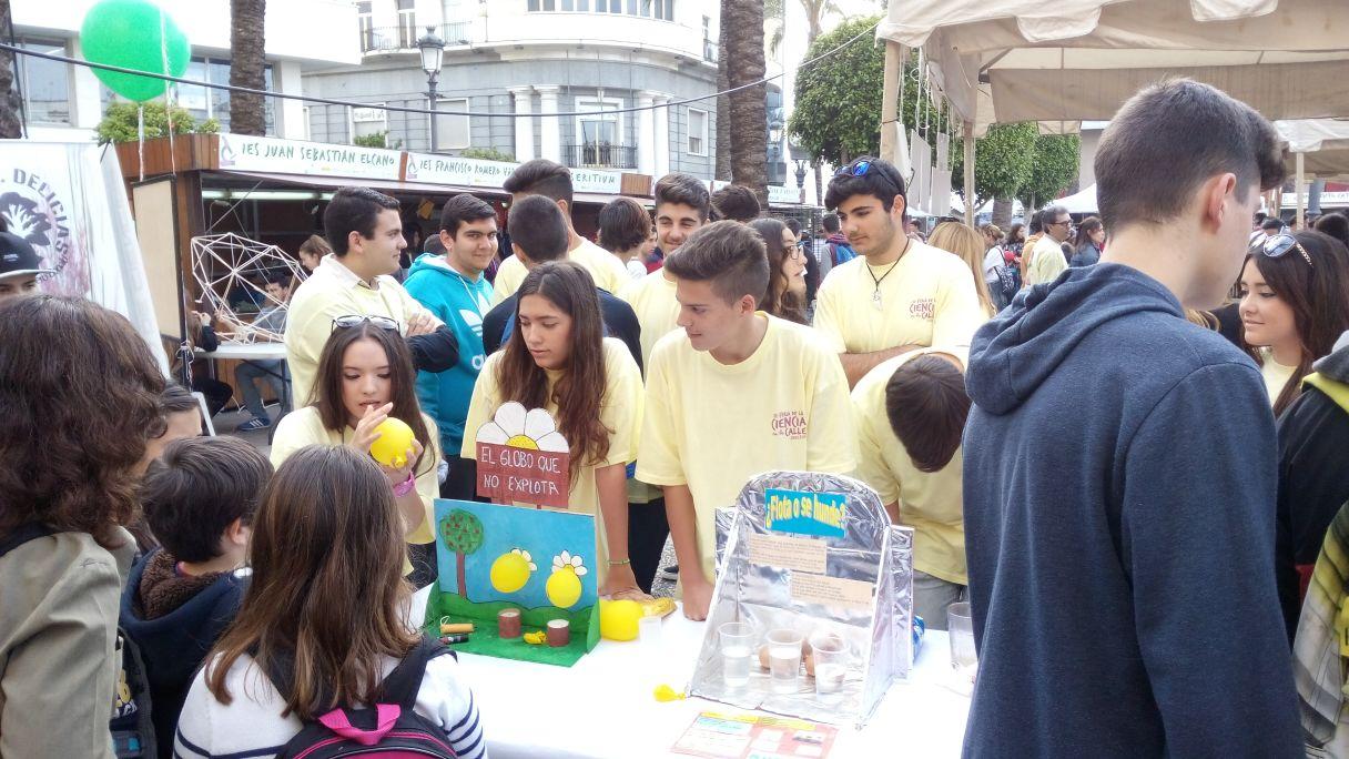 Feria Ciencia 2015-5