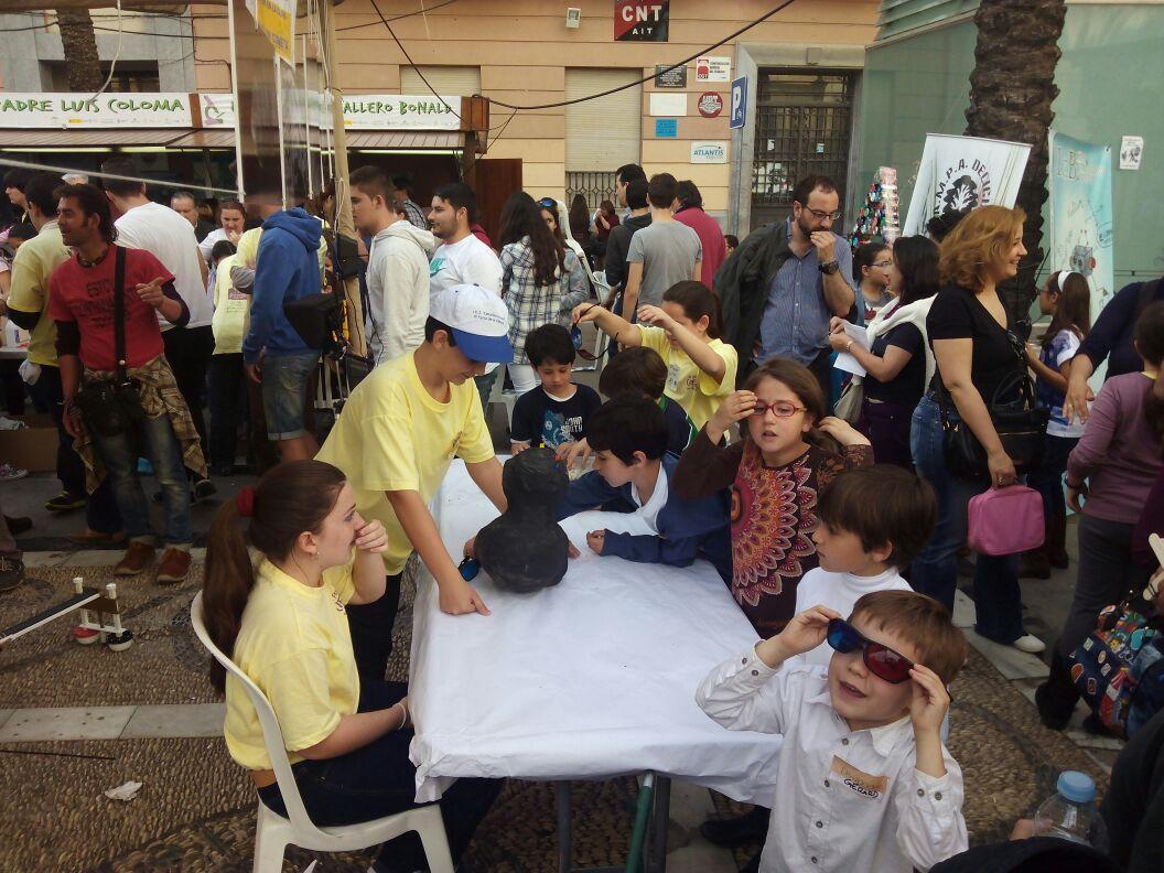 Feria Ciencia 2015-7