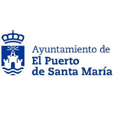 Enlace a la página web del Ayuntamiento de El Puerto de Santa María