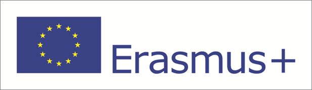 Proyecto Erasmus+