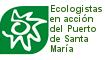 Ecologistas en Acción del Puerto de Santa María