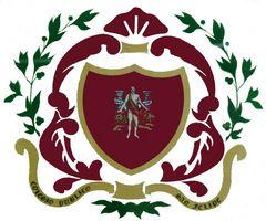 Escudo del CEIP San Felipe