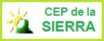 Enlace al CEP de Villamartín