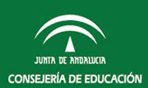 Enlace a la Consejería de Educación
