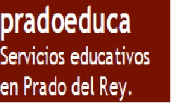 PradoEduca