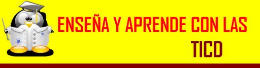 logotipo recursos TIC del CEIP Ntra Sra Loreto