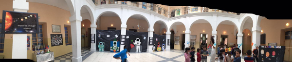 2016_05_06_patio_colegio_universo