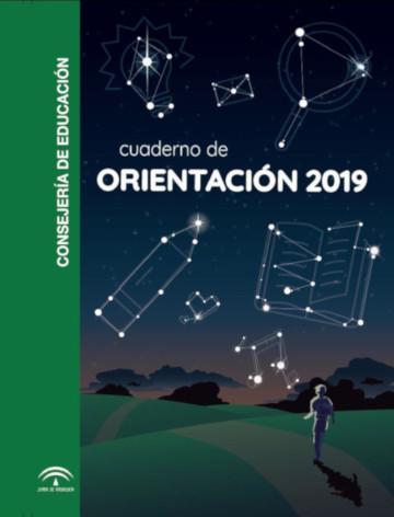 CuadernoOrientacion2019