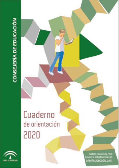 CuadernoOrientacion2020