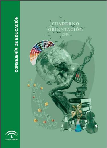 CuadernilloOrientacionCadiz1819