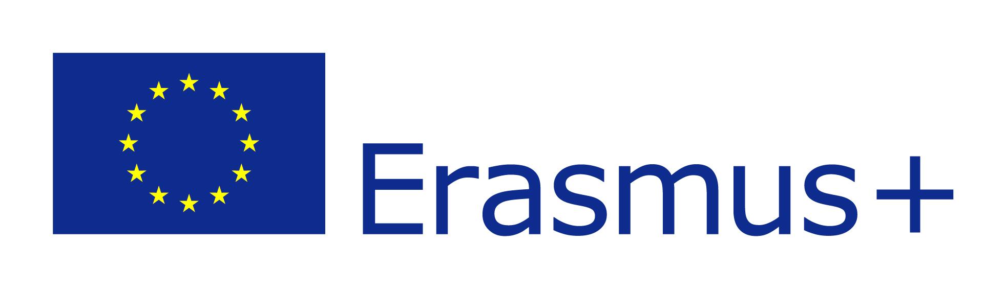 Proyectos Erasmus+ IES Almunia