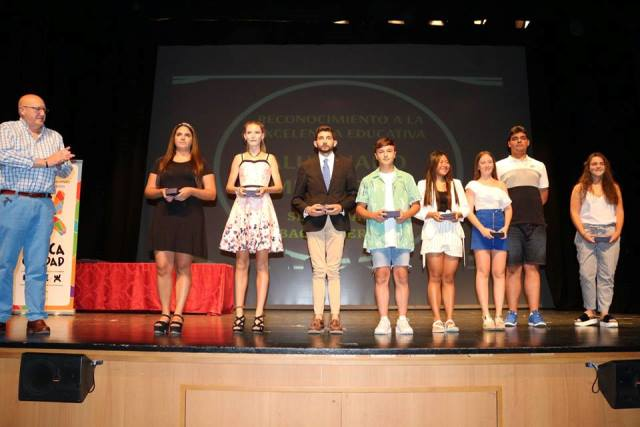 premio excelencia educativa 2017_3