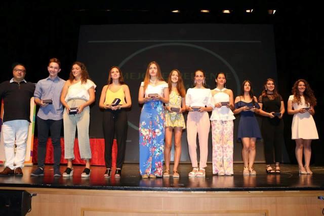 premio excelencia educativa 2017_5