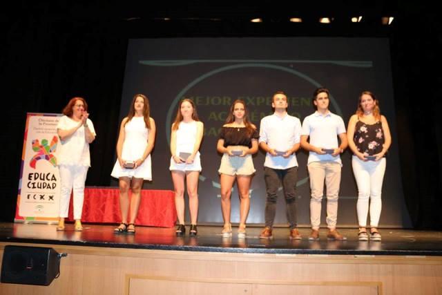 premio excelencia educativa 2017_4