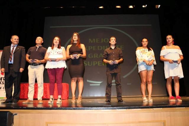 premio excelencia educativa 2017_1