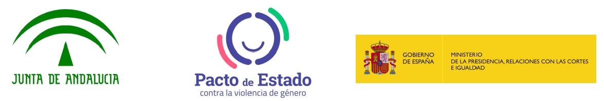 banner tres logos