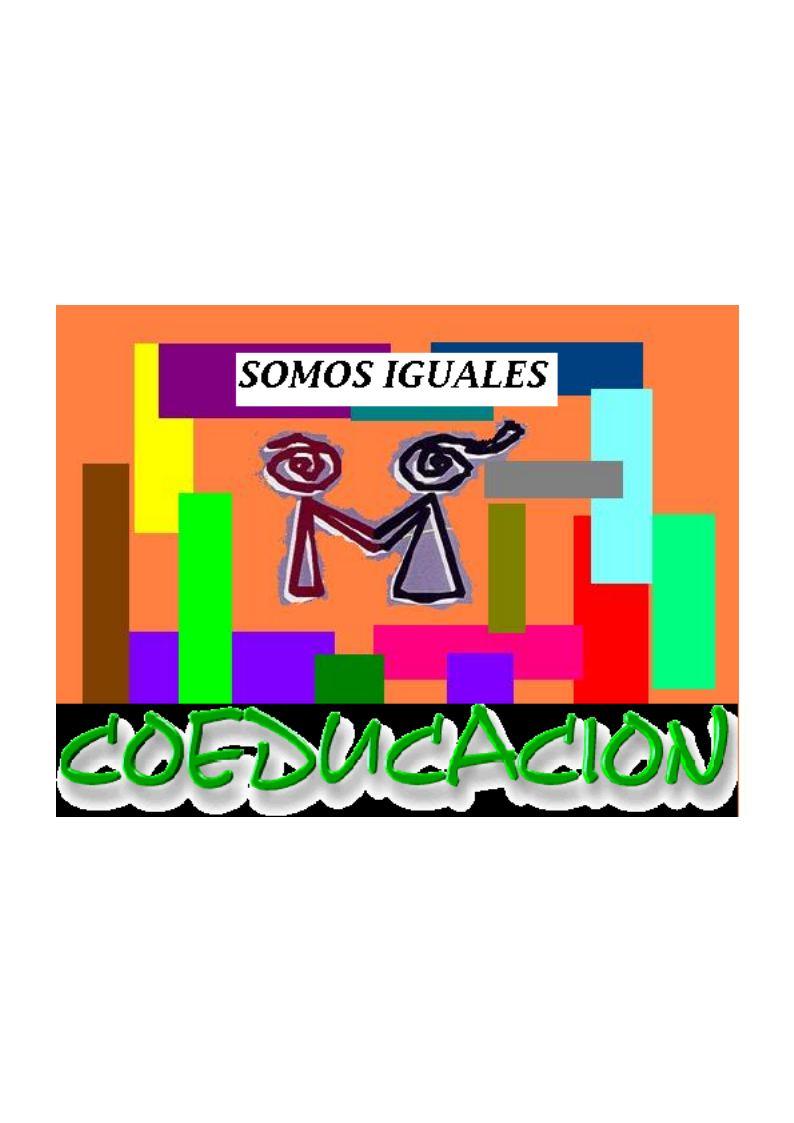 Logotipo 3