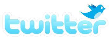 logo de twitter