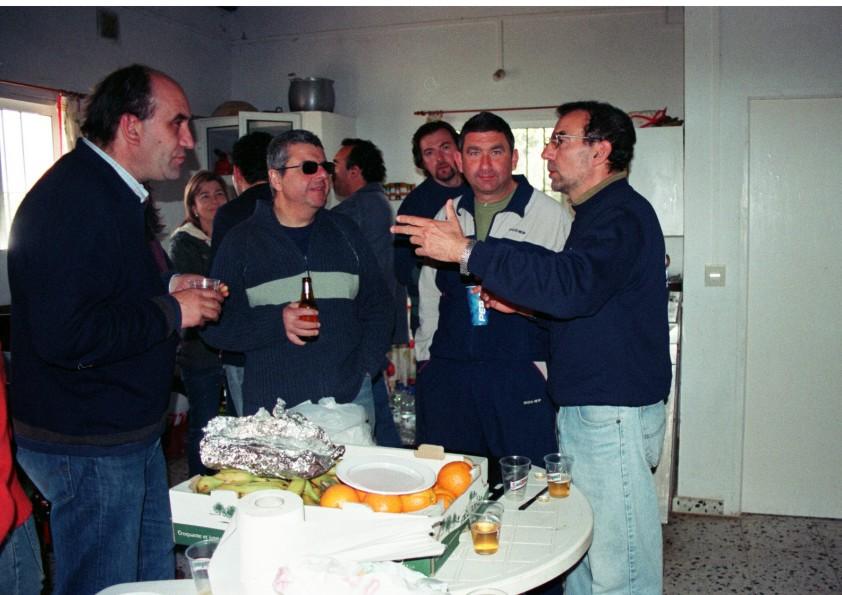 profes2004