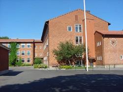 gubbangsskolan
