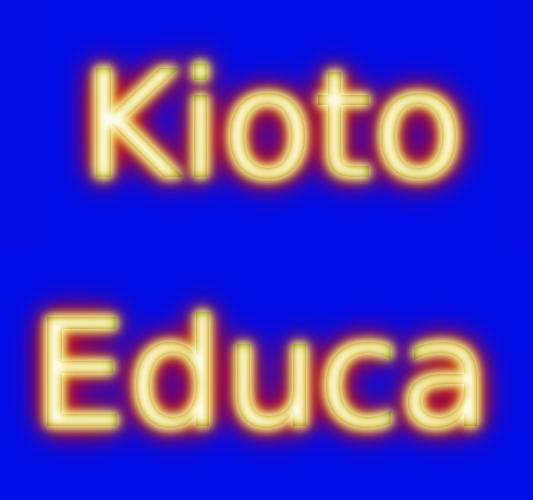 KiotoEduca