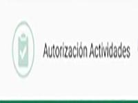 Firma autorizaciones