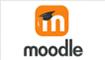 Aula Moodle