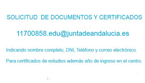 solicitud_doc_centro