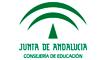 Consejeria-Educacion