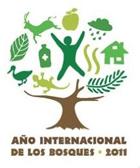dia medio ambiente 2011