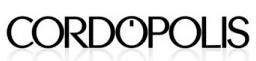 Cordopolis