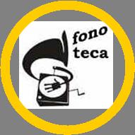 fonoteca