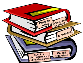 Leer y vivir
