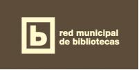 Logo Biblioteca Lepanto