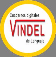 http://www.juntadeandalucia.es/averroes/centros-tic/14001608/helvia/sitio/upload/img/vindel.png