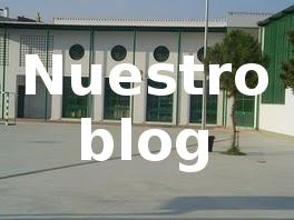 Enlace al blog del IES para ver noticias y reportajes.