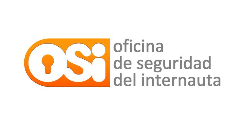 Oficina de Seguridad del Internauta