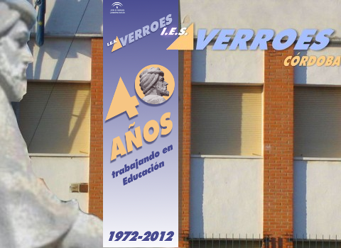 IES AVERROES