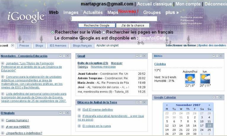 external image pagina_inicio1.jpg