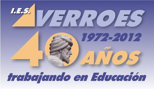 Logo 40 aniversario 500px